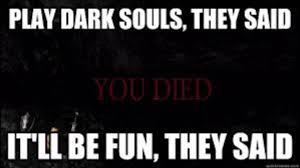 Dark Souls Memes - dark souls memes 2 youtube