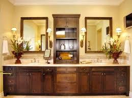master bathroom vanity ideas sink bathroom vanity ideas bathroom sinks and cabinets ideas