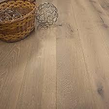 wide plank 7 1 2 x 5 8 european oak arizona prefinished
