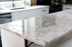 kitchen cabinets and countertops ideas 20 options for kitchen countertops