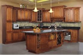 Maple Cabinet Kitchen Kitchen Best Of Kitchen Cabinets Maple Natural Maple Kitchen