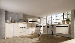 Kitchen Cabinet Features Kitchen Alno Kitchen Features Cream Kitchen Cabinet And Island