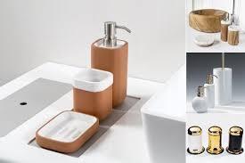 designer bathroom accessories agmhomestore designer bathroom accessories more