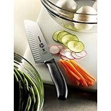 victorinox kitchen knives review best budget knives reviews 2017