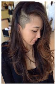 best hair color for asian skin women hairstyles and haircuts
