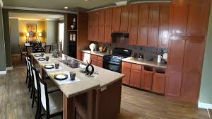 customization option kitchen homes direct