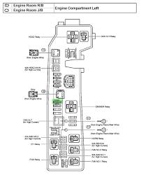 toyota taa ecu wiring diagram toyota wiring diagram for cars