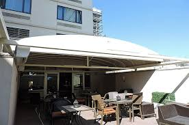 Backyard Shade Structures Patio Covers Archives Litra Usa