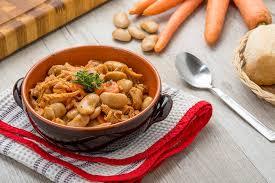 cuisiner les tripes recette tripes cuisinées à la normande