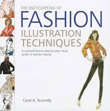 design bã ro 24 best books fashion design images on fashion design