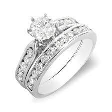 diamond wedding ring sets for diamond band rings for cheap diamond wedding ring sets for