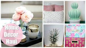 Shoppers Stop Home Decor by Home Decor Haul Homegoods Marshalls Target Ross Youtube