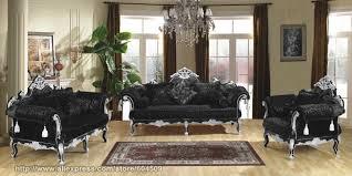 luxury living room furniture luxury living room furniture magnificent luxury living room sets