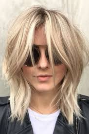 bob look hairstyle best 25 page haircut ideas on pinterest graduated bob medium