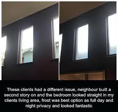 the bedroom window bedroom window tint house window tinting cost diy bedroom window