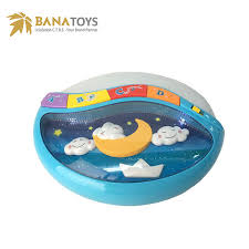 baby crib lights toys battery operated baby crib light toy buy light toy baby light