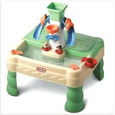 step 2 sand and water table sand and water table walmart little sand and water table with cover