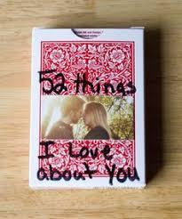 Things To Write In Boyfriends Birthday Card Candy Gram Birthday Card For The Boyfriend Random Nonsense