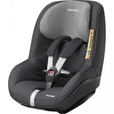 siege auto bébé siège auto i size 2way pearl bebe confort black made4baby