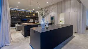 nz kitchen design kitchen design what s cooking for 2017 stuff co nz