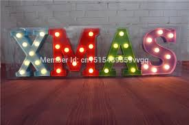 custom light up signs mesmerizing light up signs letters led marquee sign light up vintage