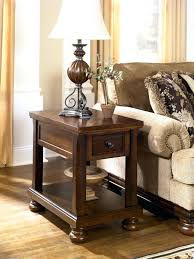 End Table Ls For Living Room Wonderful Storage Side Tables Living Room Furniture Coffee Table