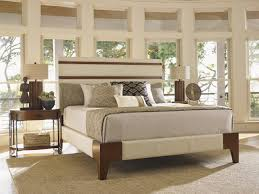 woodbridge home designs bedroom furniture island fusion king bedroom group by tommy bahama home pins for