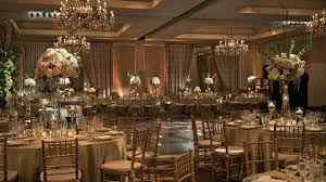 georgetown wedding venues friday or sunday wedding reception four seasons washington dc