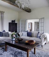 French Modern Interior Design 40 Best French Chic Interiors Images On Pinterest Bedrooms