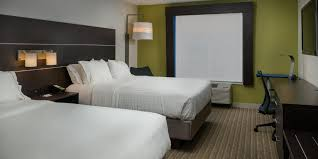Lawrence Ks Zip Code Map by Holiday Inn Express U0026 Suites Lawrence Hotel By Ihg