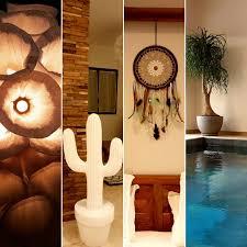 chambre privatif provence suite avec piscine intérieure privée et chambre avec