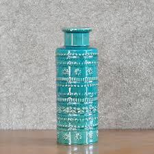 Jug Vases Vintage Jug Vases Promotion Shop For Promotional Vintage Jug Vases