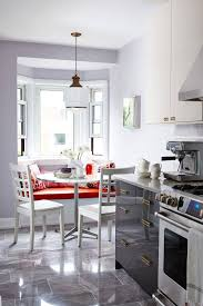 Sarah Richardson Kitchen Designs Sarah Richardson Cooks Up A Spicy Kitchen Reno The Globe And Mail