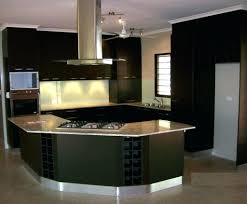 kitchen color design tool kitchen designs and color schemes latest