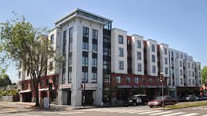 Sincere Home Decor Oakland Best Commercial Building Project The Courtyard Bowman Associates