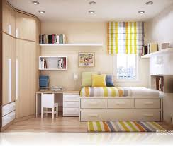 Small Bedroom Window Designs Bedroom Window Curtains Decorating Small U0026 Simple Home Design Ideas