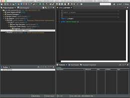 eclipse theme switcher sap abap central abap in eclipse 2 80 benefits eclipse oxygen