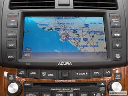 2010 cadillac srx navigation update acura onboard navigation system map update gps map update
