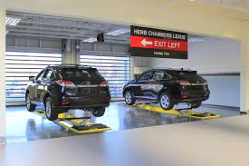 lexus auto repair san antonio 100 a j auto repair auto repair salem oregon payless garage