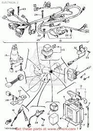 wiring diagram for mercruiser 140 u2013 the wiring diagram