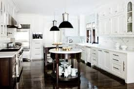 espresso kitchen cabinets with wood floors picturesque software