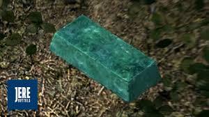 the elder scrolls v skyrim special edition secret chest near