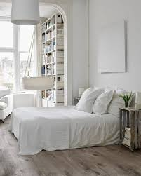 chambre blanche chambre blanche idees accueil design et mobilier