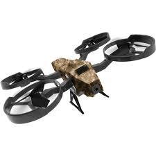 call of duty guardian aerial drone 360 flip roll turn toy hd