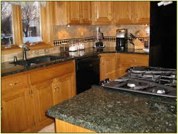 granite countertop lowes kitchen cabinet brands lowes metal