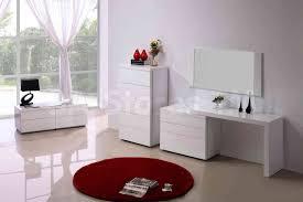 glossy white bedroom furniture izfurniture
