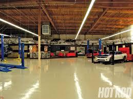 garage 20 x 24 garage plans with loft 2 story garage with