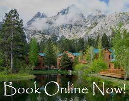 June Lake Pines Cottages by Double Eagle Resort U0026 Spa U2013 Welcome To The Double Eagle Resort U0026 Spa