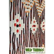 Amazon Beaded Curtains Bead Curtains Amazon Beaded Curtain Raindrops White Acrylic Http