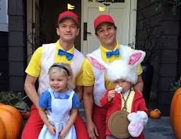 Family Guy Halloween Costumes 25 Halloween Costumes Ideas Swing Dress